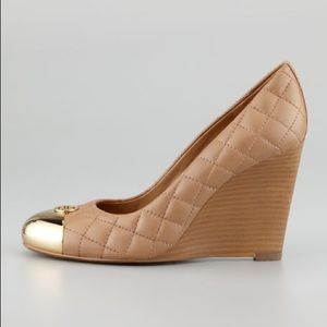 aa382a53f Tory Burch Wedges for Women